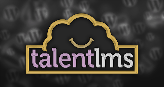 TalentLMS API WordPress Integration