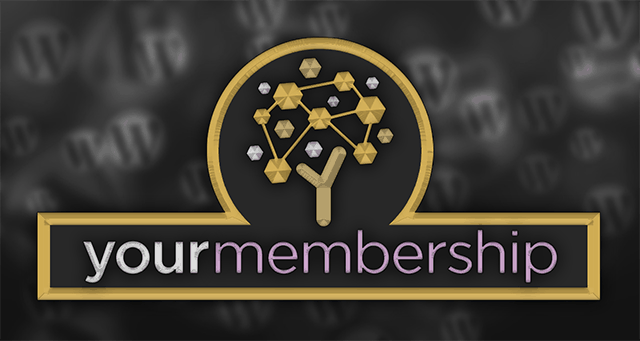 YourMembership API WordPress Integration